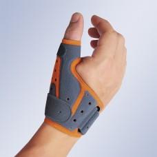 Ортез для большого пальца M770 и M670