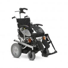 Кресло-коляска для инвалидов электрическая FS123GC-43