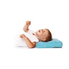 Детская ортопедическая подушка под голову Trelax PRIMA