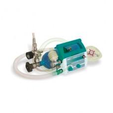 Аппарат ИВЛ и оксигенотерапии АИВЛп-2/20-ТМТ