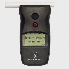Алкометр Lion Alcolmeter 500