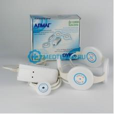Аппарат АЛМАГ-01