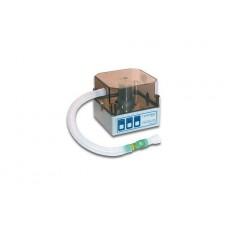 Галоингалятор «Галонеб» ГИСА-01