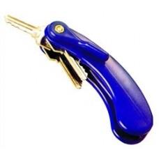 Активный захват для ключей (для инвалидов) HA-4610-4110