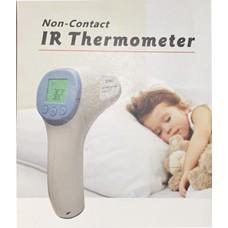 Инфракрасный бесконтактный термометр Non-Contact IR Thermometer