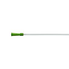 Катетер лубрицированный SpeediCath (мужской, женский) Coloplast