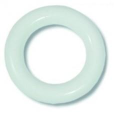 Маточное кольцо Portex (Wallace) арт. 700/300