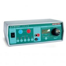 ЭЛФОР-ПРОФ - Аппарат для гальванизации и лекарственного электрофореза
