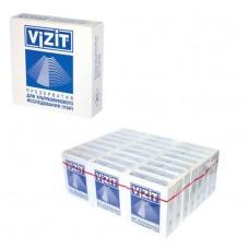 Презерватив Vizit для УЗИ