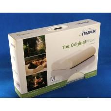 Ортопедическая подушка Tempur Original