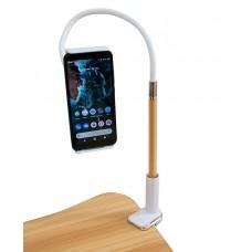 Гибкий держатель для смартфона RSP-001-1