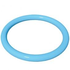 Пессарий силиконовый: кольцо