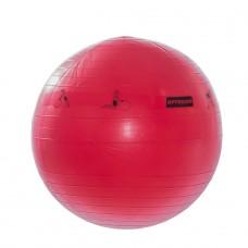 Гимнастический мяч дополнительной прочности ABS