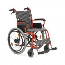 Кресло-коляска для инвалидов Армед FS872LH