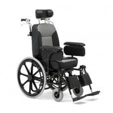 Кресло-коляска для Армед FS204BJQ