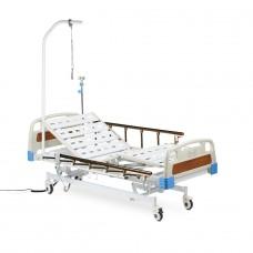 Кровать медицинская электрическая Армед RS201