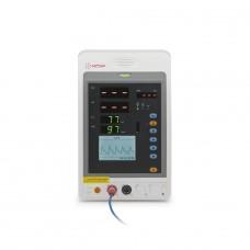 PC-900sn Монитор прикроватный многофункциональный медицинский